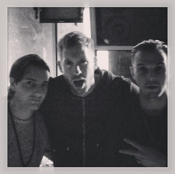 Alesso-Calvin-Harris-feat.-Theo-Hutchcraft-Hurts-ID-Wild-Ones-ID-Live-Rip