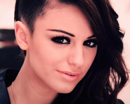 Cher-Lloyd-3333-cher-lloyd-29429450-500-400