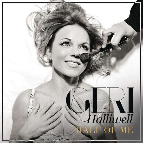Geri-Halliwell-Half-Of-Me-iTunes