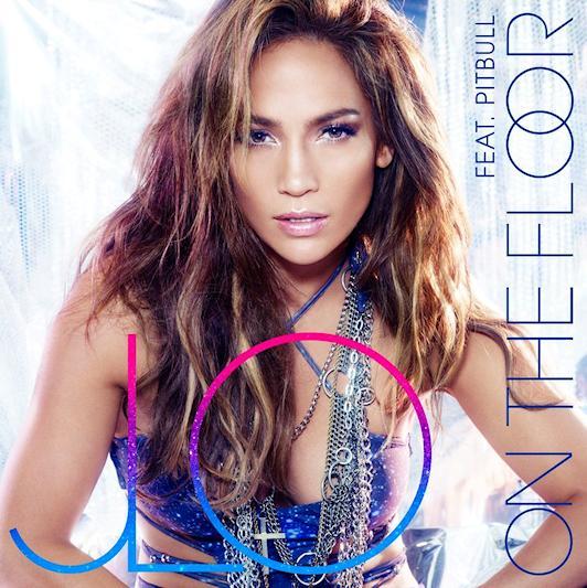 Jennifer-Lopez-On-The-Floor-02