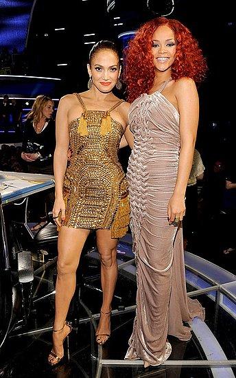 Jennifer-Lopez-Rihanna