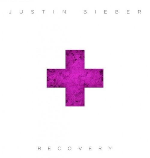 Justin-Bieber-Recovery-artwork-500x527