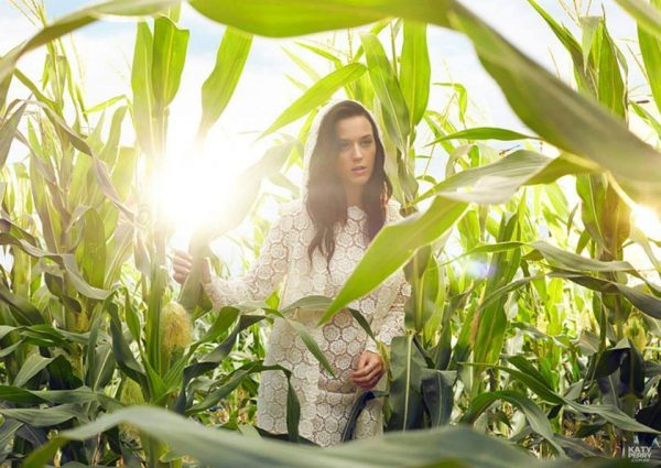 Katy-Perry-Prism-