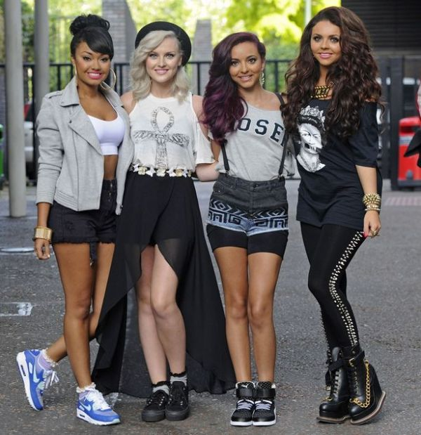 Little Mix5