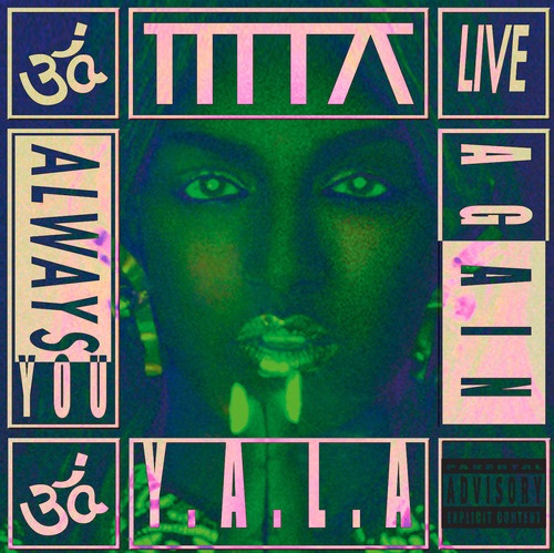 M.I.A.-Y.A.L.A.-Preview