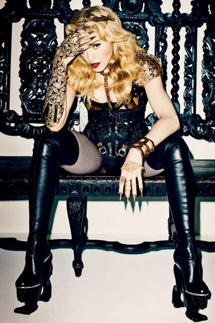 Madonna-Harpers-Bazaar-3-433x650