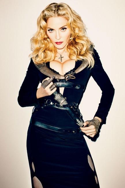 Madonna-Harpers-Bazaar-5-433x650