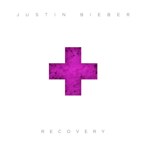bieber-recovery