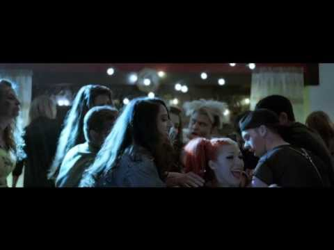 Video thumbnail for youtube video Bonnie McKee – Sleepwalker | sneak peak