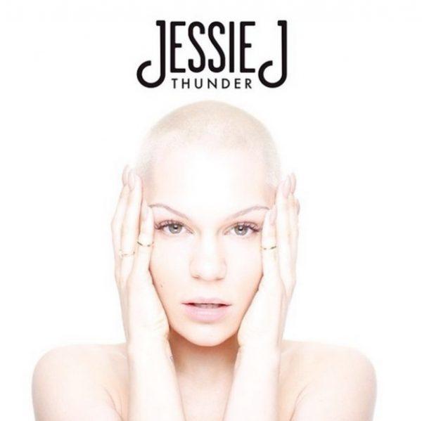 jessie-j-thunder-single-artwork