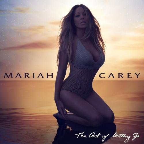 mariah-carey-art-of-letting-go-cover-e1382972936130