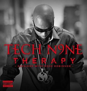 tech-n9ne-EP