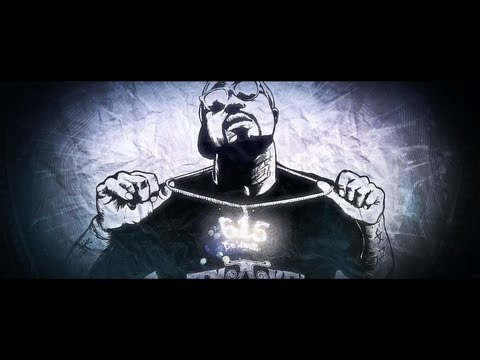 Video thumbnail for youtube video Young Buck ft Marvin Gaye - Rage | video premiere