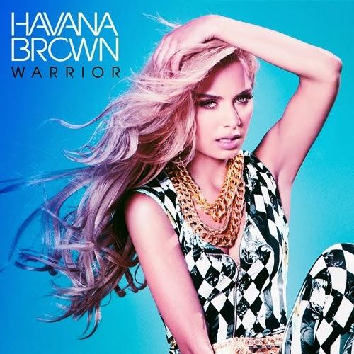 Havana_Brown_-_Warrior