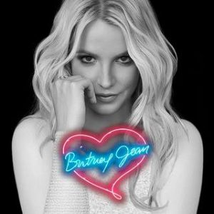britney middle east