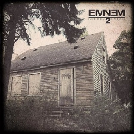 eminem The_Marshall_Mathers_LP_2
