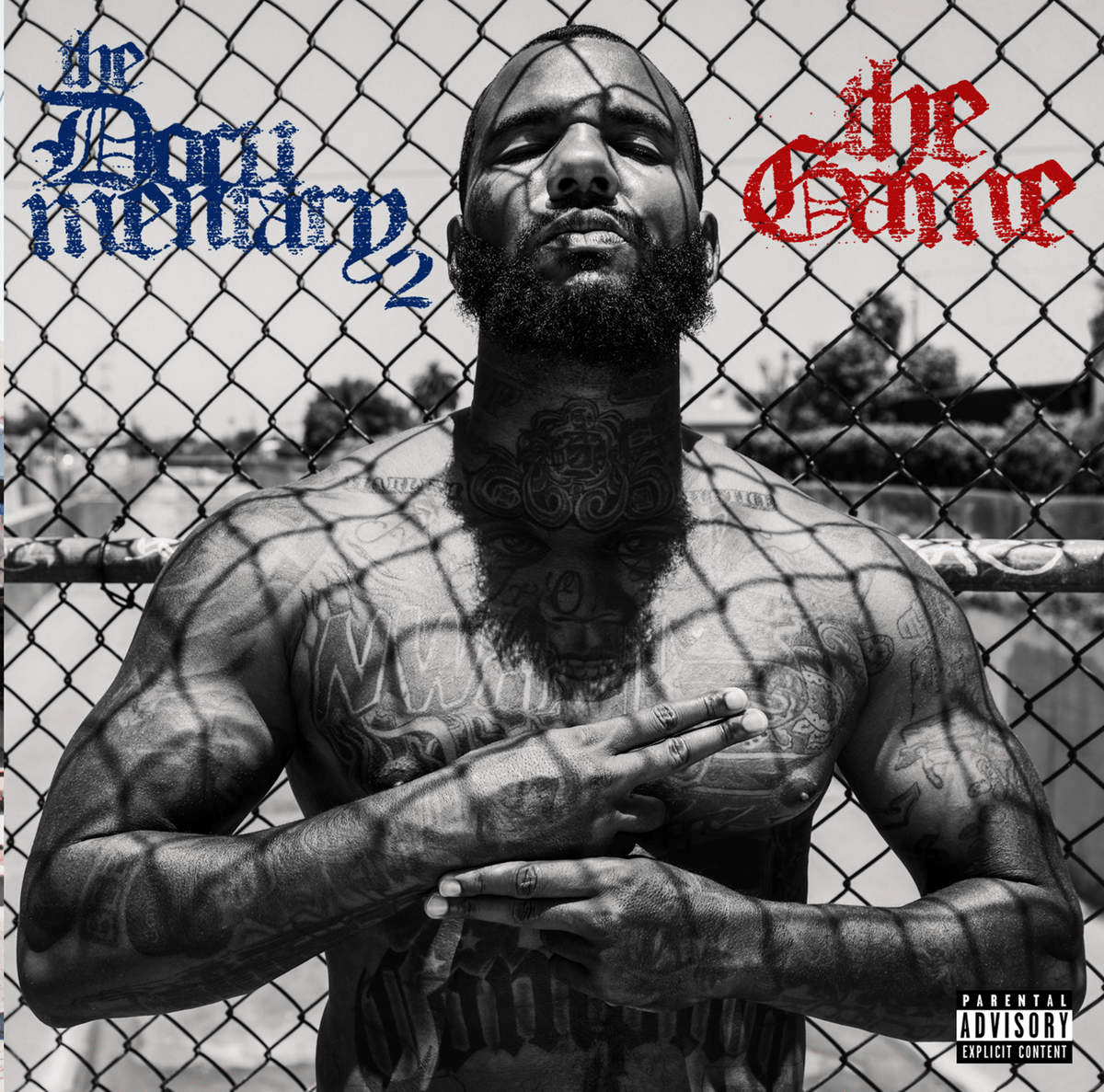 The-Game-The-Documentary-2-2015-1200x1200