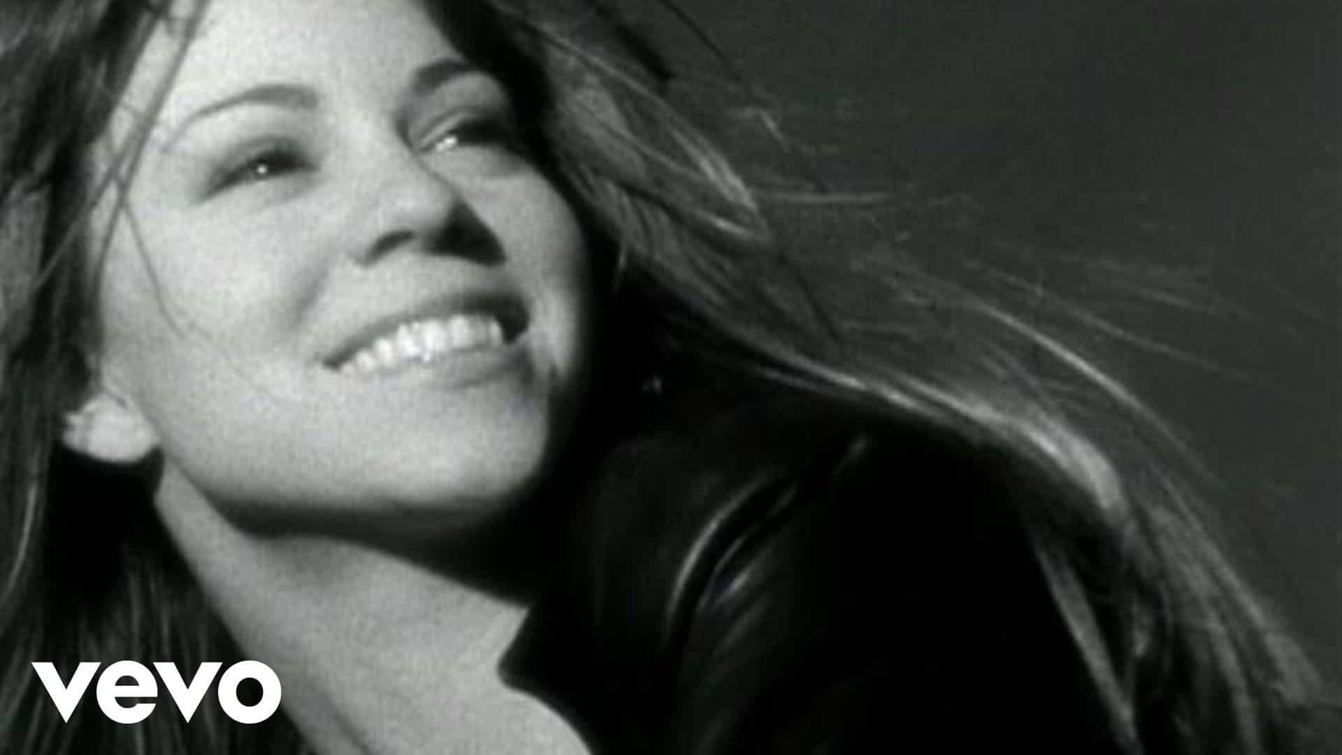 Photo of 10 canzoni Pop ed R&B indimenticabili che parlano di Amicizia