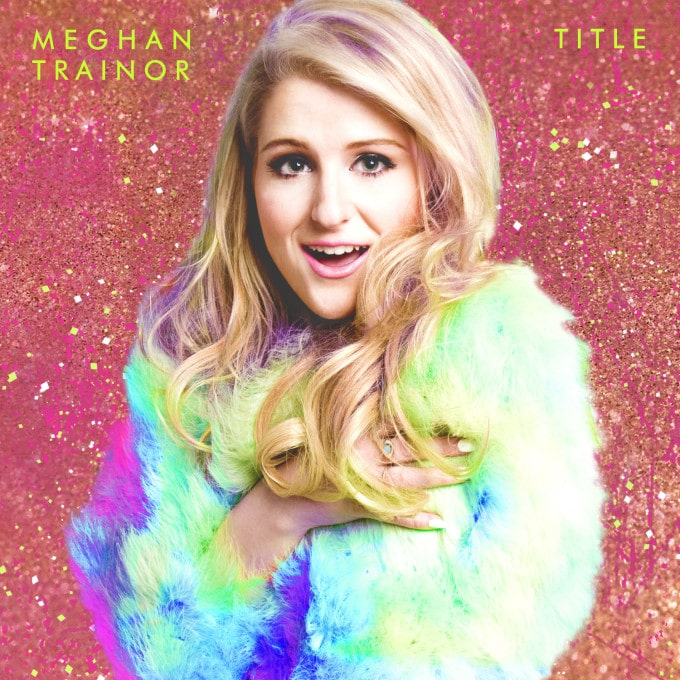 Meghan-Trainor-Title-Special-Edition-680x680
