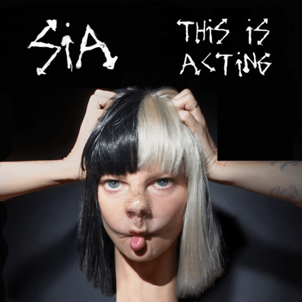 Sia-This-Is-Acting-2016-Typo