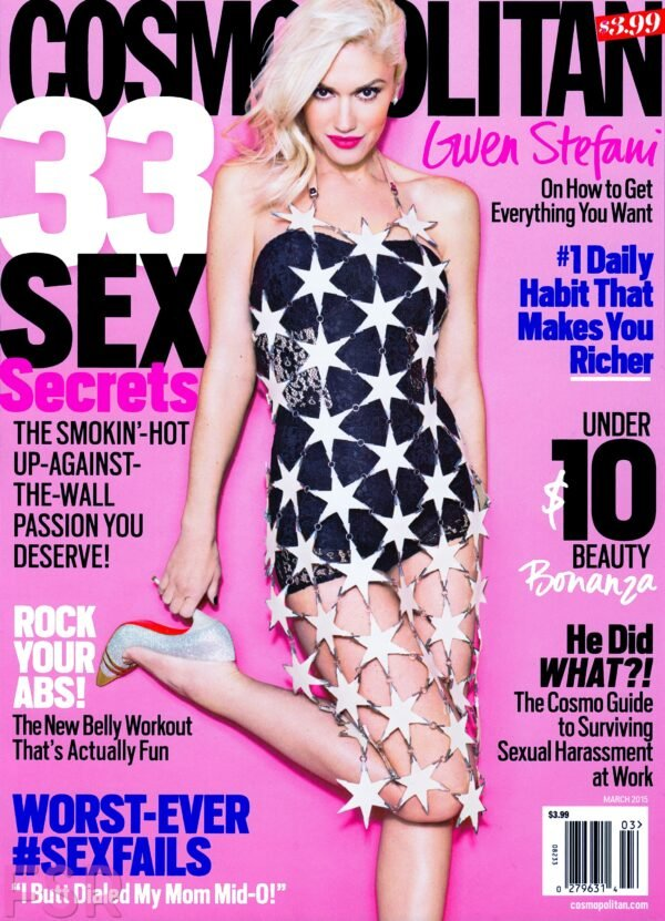 fashion_scans_remastered-gwen_stefani-cosmopolitan_usa-march_2015-scanned_by_vampirehorde-hq-1