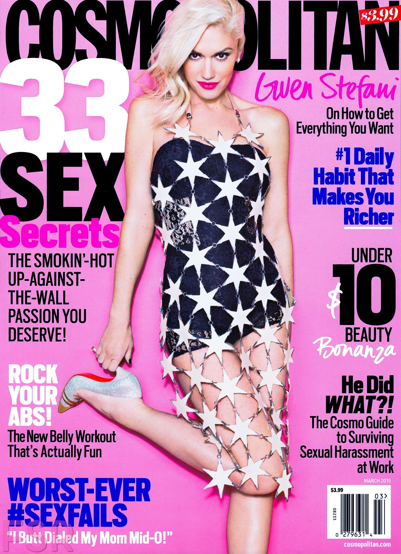 Photo of Gwen Stefani conferma 4 grandi duetti per il suo prossimo album