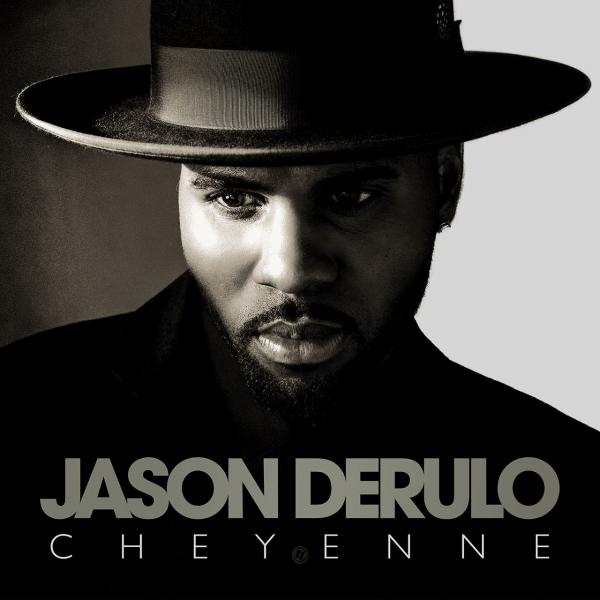 Jason-Derulo-Cheyenne-2015-1280x1280