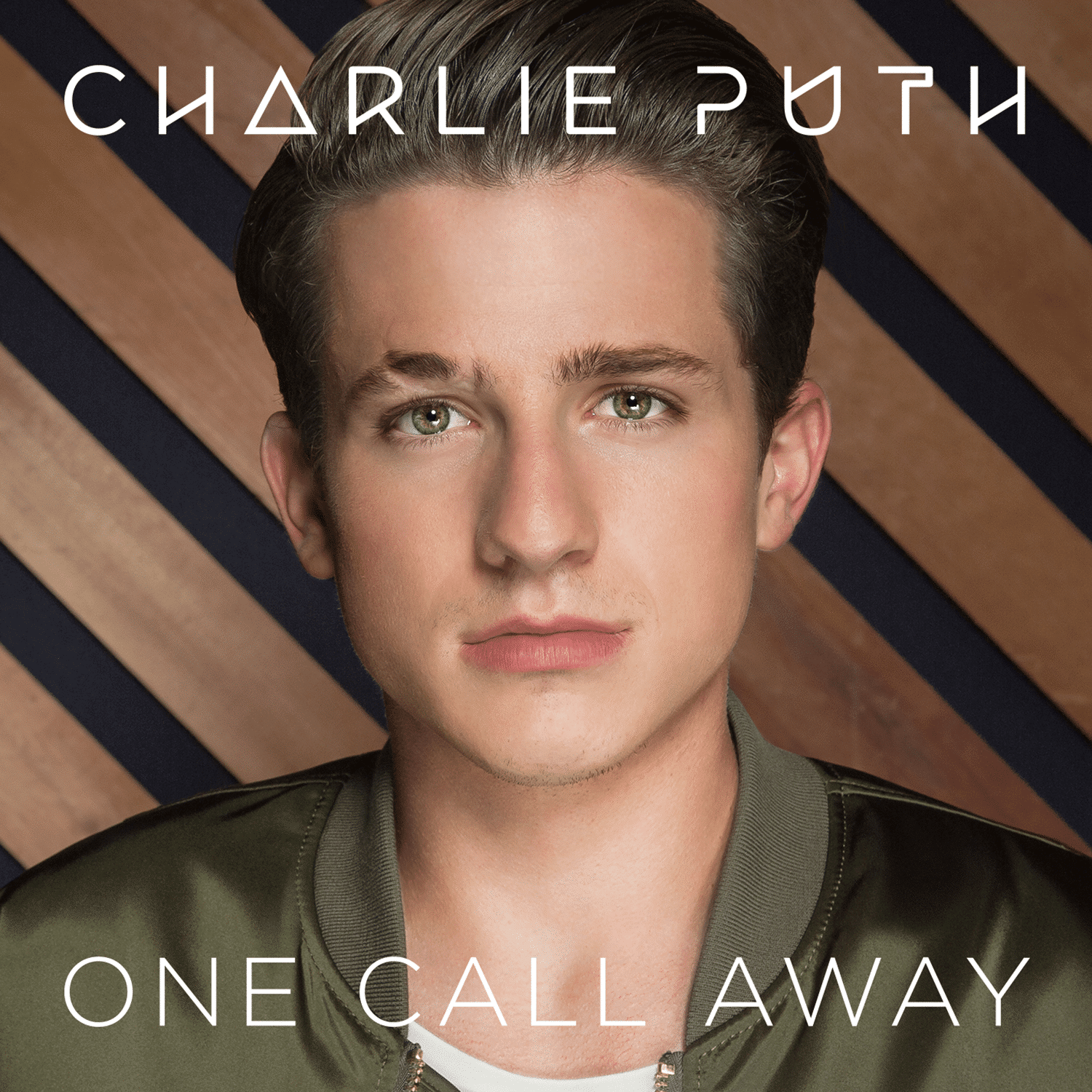 Photo of Charlie Puth – One Call Away   versione acustica