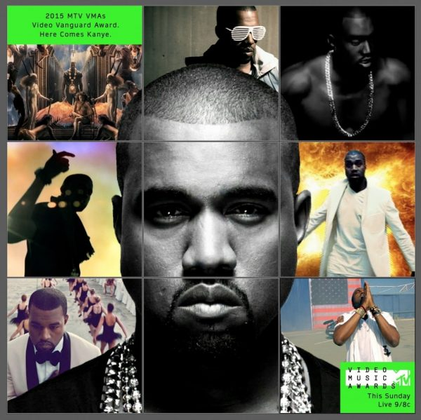Here-Comes-Kanye_Credit-MTV-1024x1022