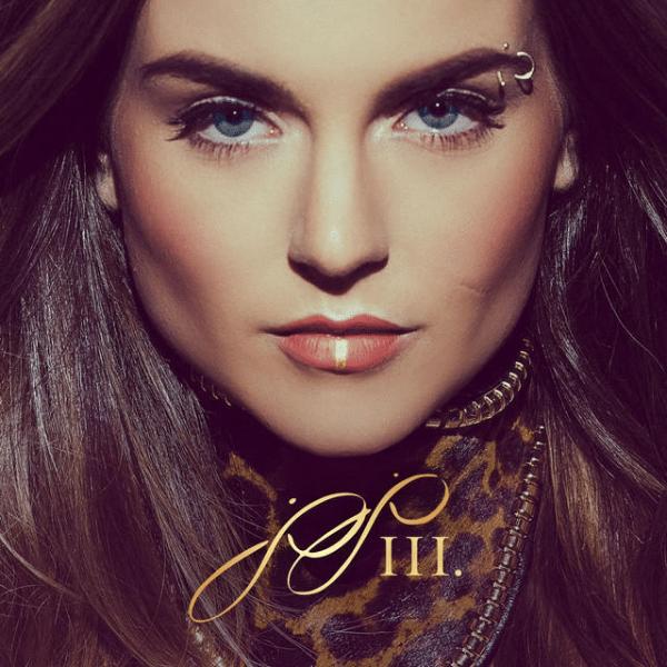 JoJo-III.-2015