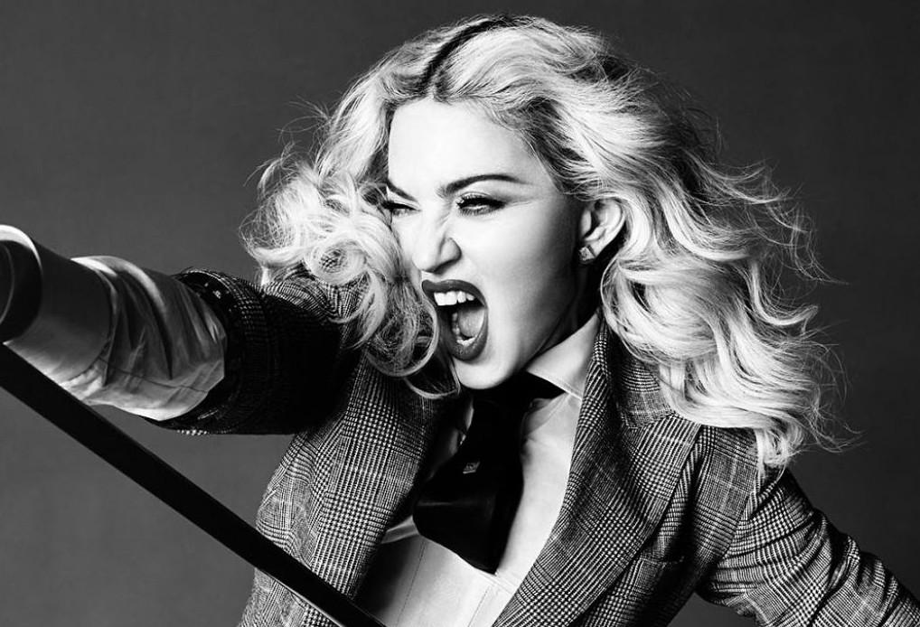 Photo of 20 curiosità su Madonna! Ecco il quiz di 20 domande.