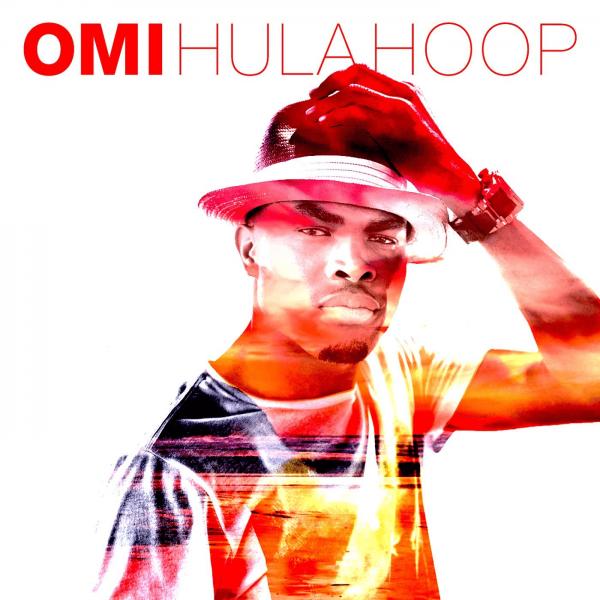 Omi-Hulahoop-2015-1400x1400