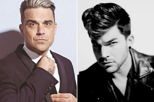 Robbie-Williams-Adam-Lambert-duet