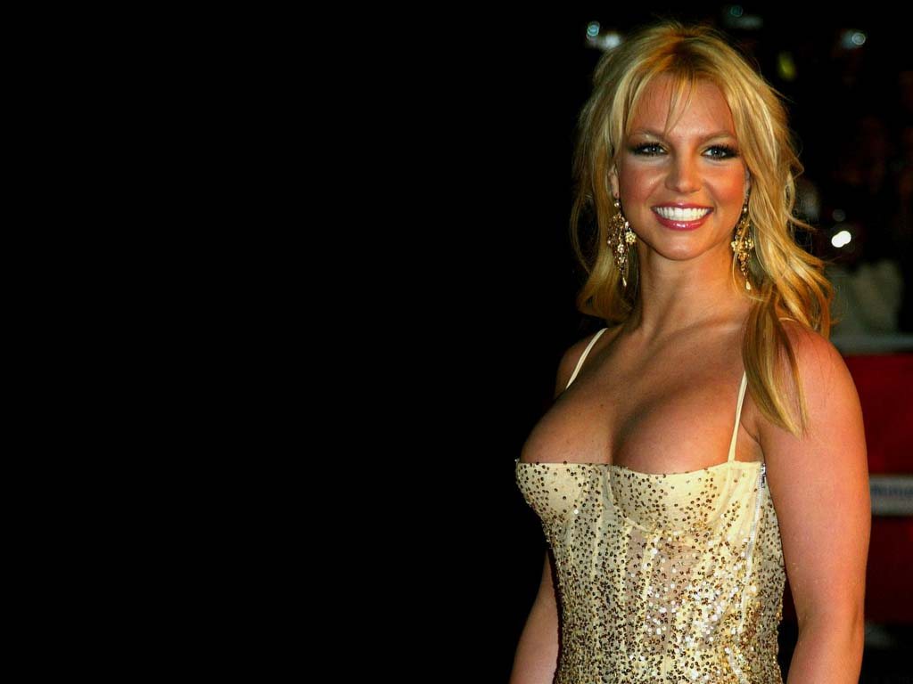 Photo of Junk quiz: quanto conosci Britney Spears?