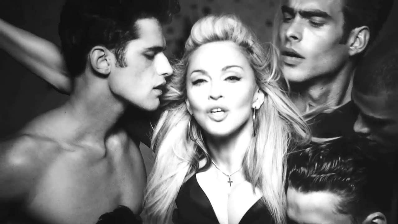 Photo of 10 canzoni che hanno avuto più successo in Italia che altrove