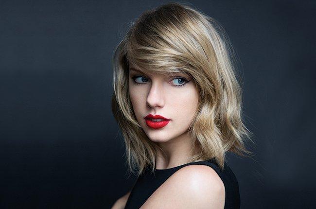 Photo of Junkquiz: quanto conosci Taylor Swift?