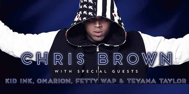 Chris-Brown-One-Hell-Of-A-Night-Tour-Main