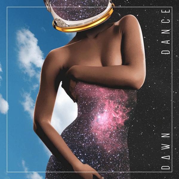 D∆WN-Dance-2015-1200x1200