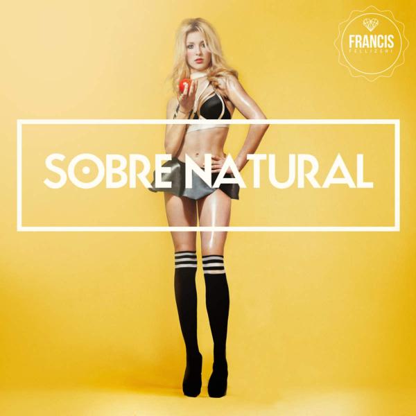 Francis-Fellizeri-Sobre-Natural-2015-1200x1200