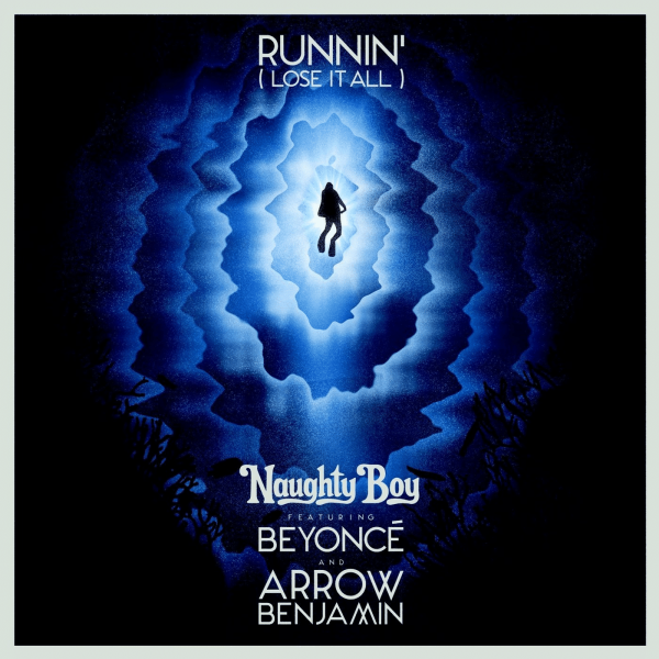 Naughty-Boy-Runnin-2015-Alt-1400x1400