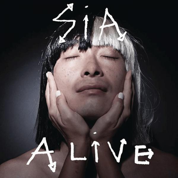 Sia-Alive-2015
