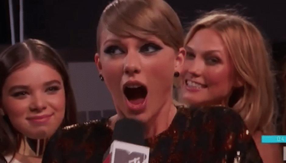 Taylor-Swift-Fart-Gate-2015