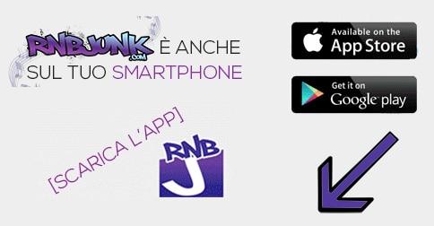 app-rnbjunk-immagine-link-condiviso