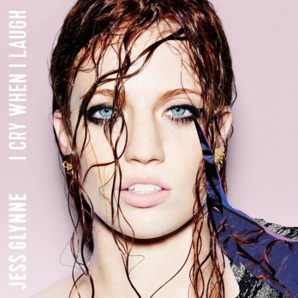 jess-glynne-i-cry-when-i-laugh-artwork-1431358767