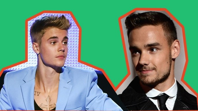 liam-payne-one-direction-justin-bieber1