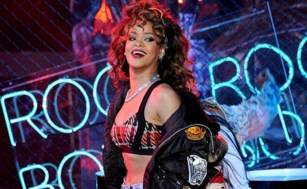Quanto Conosci Rihanna