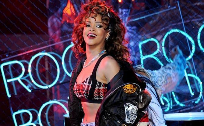Photo of Quanto conosci Rihanna? Ecco un quiz di 10 domande!