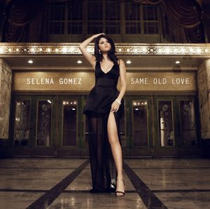 selena-gomez-same-old-love-cover