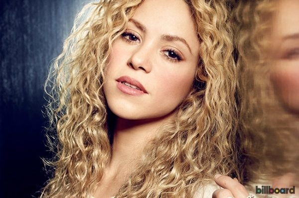 shakira-billboard-cover-650c