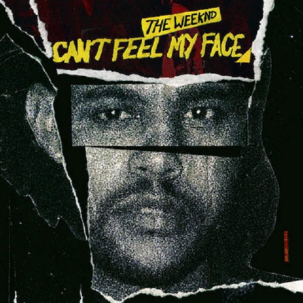 the-weeknd--cant-feel-my-face1